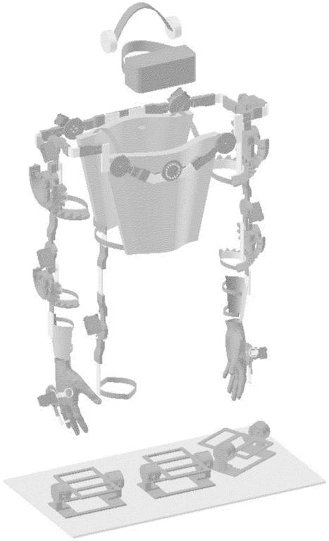 Vers la robotique quantique | Une nouvelle civilisation de Robots | Scoop.it
