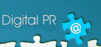 What is Digital PR? - Business 2 Community | Digital PR and New Media Channels | Scoop.it