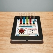 Special Report: Learning in the Digital Age | Scientific American Reports | Publishing ebooks and apps for kids | Scoop.it