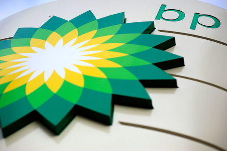 BP Profit Tumbles 91% Amid Oil Slump, Falling Short of Estimates | Oil and Gas Development in Lebanon and East Mediterranean | Scoop.it