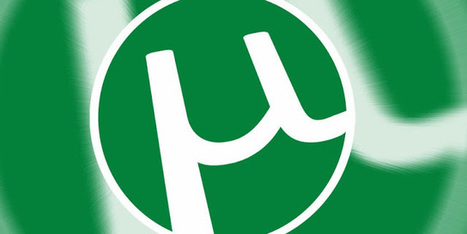 µTorrent® Pro - Torrent App 1.20 APK Free Download ~ MU Android APK | My Favorites | Scoop.it