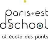 Paris Est d.school: ME310 Design INNOVATION : from problem identification to project implementation | Machines Pensantes | Scoop.it
