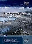 Publication du Volume 1 du 5e Rapport d'évaluation du GIEC - Ministère du Développement durable | DD | Scoop.it