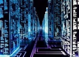 10 formas de entender la cibercultura a través de la literatura | 10 formas | Scoop.it
