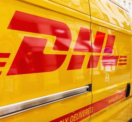 Sécurité IT : DHL rappelé à l'ordre par la CNIL   Sûreté des biens, des personnes et de l'information   Scoop.it