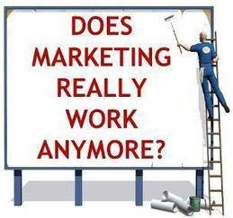 Which Is Better? Marketing or Unmarketing ? | Beyond Marketing | Scoop.it