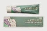 Generic Azelex kills bacteria that form rosacea & acn   Healthcare   Scoop.it
