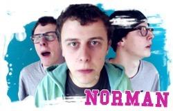 Norman fait des vidéos   Remue-méninges FLE   Scoop.it