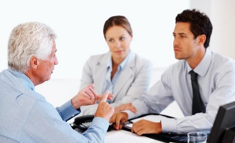 Short Term Loans Auckland- Beneficial Money Online For the Poor Credit Holders | Short Term Loans Auckland | Scoop.it