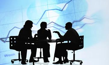 5 lecciones para hacer crecer tu empresa - CNNExpansión.com   Unconference EdcampSantiago   Scoop.it