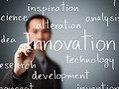 PME innovantes : quelles technologies déployer ? | Logiciel SIRH | Scoop.it