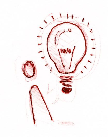 Les entreprises manquent de compétences en communication pour innover et se développer   Insight on innovation   Scoop.it