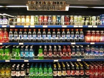 Highly processed foods linked to food addiction   alternative health   Scoop.it