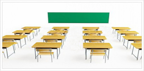 Les formations en mode présentiel restent les plus demandées | Emploi et formation: l'évolution du marché du travail et de la formation professionnelle | Scoop.it