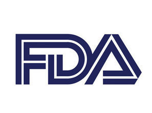 FDA Releases Vast Trove of Medical Device Data in Hopes of Transforming Healthcare Delivery | RAPS | diabetes and more | Scoop.it