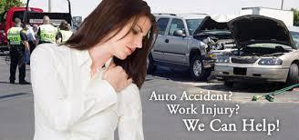 Personal Injury | What You Should Know About Personal Injury Claims | AMIG | Scoop.it