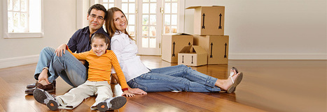 Relocation Services Moving | Pacific Crating& Shipping | Scoop.it