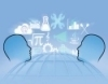 Ein Rundgang durch Online-Lernwelten - Heise Newsticker | Technology Enhanced Learning in Teacher Education | Scoop.it