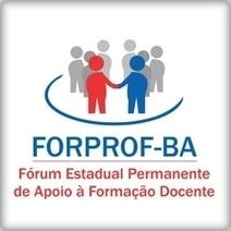 II Seminário UCA Bahia | educadores | TECNOLOGIAS | Scoop.it