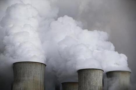 Countries eyeing coal-fired plants must reassess energy strategy: IRENA | Sustain Our Earth | Scoop.it