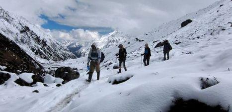 Popular Adventure Activities in India | Adventure Destinations in India | Scoop.it