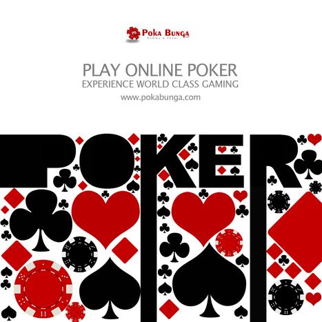 Play Online Poker India   Online Poker India   Scoop.it