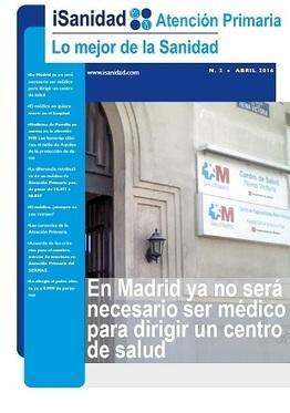 La FPSOMC y el CEEM destinan 20.000 euros a becas para estudiantes de Medicina - iSanidad | Noticiero intercultural | Scoop.it