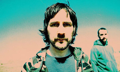 Boards of Canada: Tomorrow's Harvest – review | Alternative Rock | Scoop.it