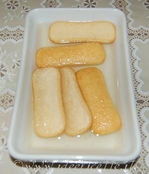 Ricetta Tiramisù all'ananas | Ricette & Cucina | Scoop.it
