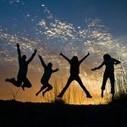 Claves emocionales que potencian el éxito en una comunidad | TresPunto0 | Scoop.it
