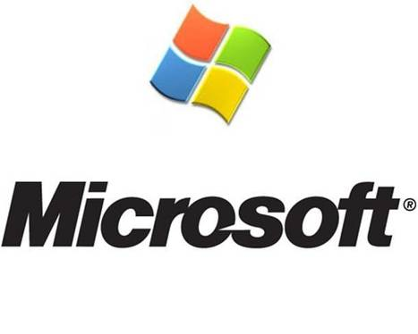 operating system ( microsoft) | λειτουργικα συστηματα | Scoop.it