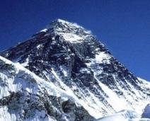 La Nuova Ecologia.it - il giornale di Legambiente - Piramide d'altura | S.G.A.P. - Sistema di Gestione Ambiental-Paesaggistico | Scoop.it