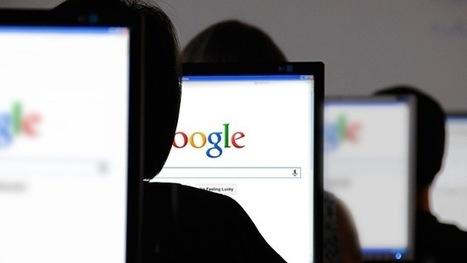 Internet nos cambia el 'chip' de la memoria - RT en Español - Noticias internacionales   Identidad digital   Scoop.it