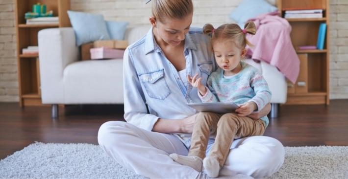 L'éducation numérique : facile à dire, mais pas si facile à faire! - App-enfant | TIC et TICE mais... en français | Scoop.it
