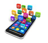 Travel Mobile Application Development | Travel Portal Software with API integration | Scoop.it