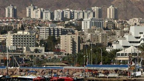 Audio RTS 3:43: #israël doit 1,1 milliard de dollars à l' #Iran, confirme le Tribunal fédéral #suisse #pétrole #oil | Infos en français | Scoop.it