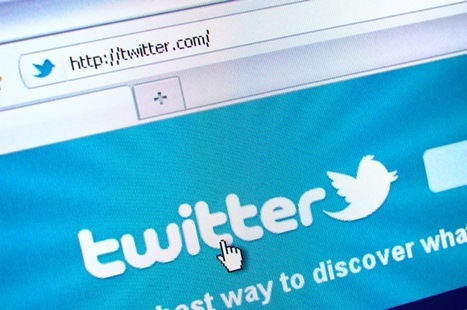 4 Ways to Turn Twitter.com into Your Social Media Powerhouse | SM | Scoop.it