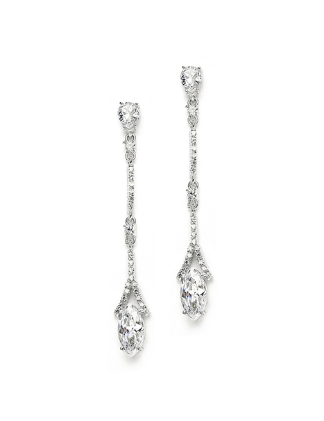 Rent Wedding Jewelry and Accessories Online | Rent The Dress | Rent The Dress | Scoop.it