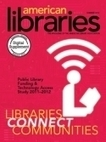 A New World of Data | American Libraries Magazine | The Information Professional | Scoop.it