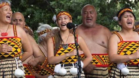 All Blacks symphony and a song | Trans Tasman Migration | Scoop.it
