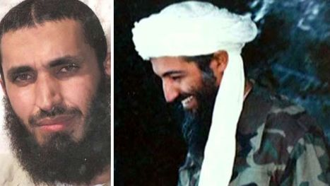 Pentagon transfers former bin Laden bodyguard from Guantanamo detention center | Fox News | Xposing Government Corruption in all it's forms | Scoop.it