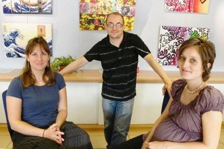 Une activité qui gagne à être connue - Seignanx | Revue de presse Tourisme Seignanx | Scoop.it