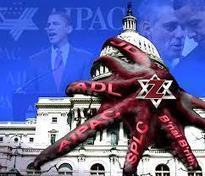 De-Zionization of America – 2015 - Intifada Palestine | U.S. Politics | Scoop.it