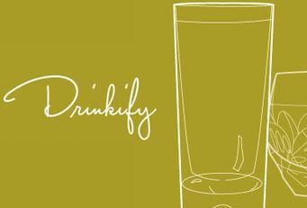 Ce que vous devriez boire en fonction de ce que vous écoutez | Radio 2.0 (En & Fr) | Scoop.it