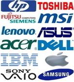 serwis komputerów gdynia | serwis komputerów gdynia | Scoop.it