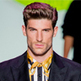 How to Get 10 Men's Hairstyles from Fashion Week...at Your Local Barber - GQ Magazine | mens fashion and style | Scoop.it