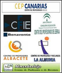 Banco de Recursos TIC: Portal Medusa (Canarias) | Integra dTIC | Scoop.it