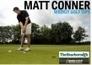VIDEO: MATTHEW CONNER'S GOLF TIPS - Scarborough Today   Golfing Better Tips   Scoop.it
