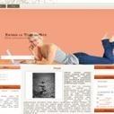 65 themes wordpress responsive en téléchargement 2 | Création de ... | Web & Mobilité | Scoop.it