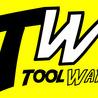 ToolWar
